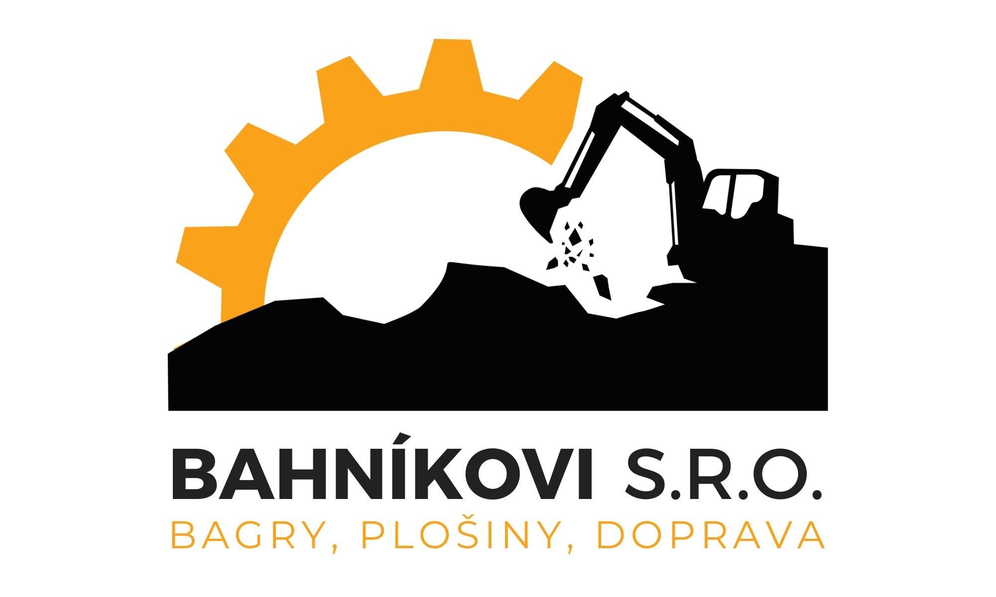 Vysokozdvižné plošiny Mladá Boleslav      Ladislav Bahník     Informační linka: 602 442 555